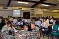 FEMA - 26860 - Photograph by Adam Dubrowa taken on 11-01-2006 in Hawaii.jpg