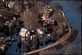 FEMA - 27663 - Photograph by Michael Rieger taken on 04-01-1997 in North Dakota.jpg