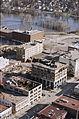 FEMA - 28690 - Photograph by Michael Rieger taken on 05-01-1997 in North Dakota.jpg