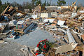 FEMA - 28966 - Photograph by Mark Wolfe taken on 03-09-2007 in Georgia.jpg