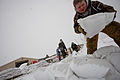 FEMA - 40424 - Volunteers work with sand bags in Minnesota.jpg