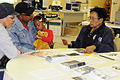 FEMA - 42267 - Hazard Mitigation at Douglas Disaster Center.jpg