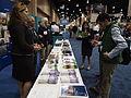FEMA - 45667 - 2010 IAEM Conference.jpg