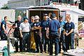 FEMA - 5004 - Photograph by Jocelyn Augustino taken on 09-21-2001 in Virginia.jpg