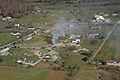 FEMA - 7295 - Photograph by Liz Roll taken on 11-13-2002 in Tennessee.jpg