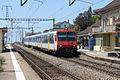 FFS Bt 50 85 29-34 913-8 Grandvaux 050809.jpg
