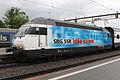 FFS Re 460 020-1 Thun 260509.jpg