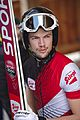 FIS Nordic Combined Continental Cup Eisenerz 2017 Fabian Hinterberger DSC 1061.jpg