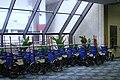 FLL Wheelchairs (20517658092).jpg
