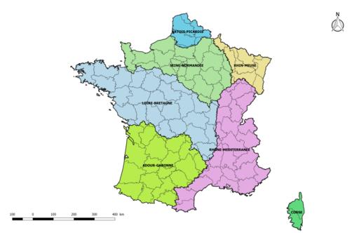 FR-Circ-Bassins