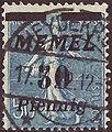 FR 1922 Memel MiNr061 B002.jpg