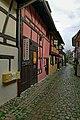 F Haut-Rhin Wintzenheim Eguisheim 02.jpg