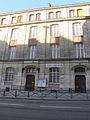 Façade du collège Pierre Alviset 2.jpg