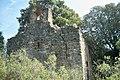 Façana occidental de l'ermita de Sant Jaume del Mas de Cases.JPG