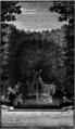 Fable 5 - Le Chat pendu & les Rats - Perrault, Benserade - Le Labyrinthe de Versailles - page 57.png