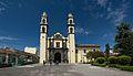 Facahada principal de la parroquia de San Pedrio y San Pablo en Zacatlán.jpg