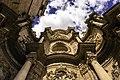 Fachada principal da catedral de Valencia.jpg