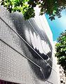 Fachada ventilada de ULMA en Mis, de Rio de Janeiro.jpg