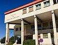 Facultad de Ciencias de la Educación UGR.jpg
