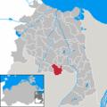 Fahrenwalde in UER.PNG