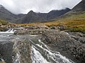 Fairy Pools, Skye, Scotland 03.jpg