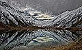 Fairytale - Lake Saiful Muluk.jpg