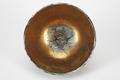 Fajans, skål, 1925 - Hallwylska museet - 90521.tif