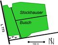 Falk Oberdorf Karte Stockhauser Busch.png