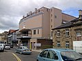 Falkirk Cinema - geograph.org.uk - 890276.jpg