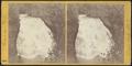 Fall Creek, First Fall, Ithaca, by John B. Heywood.png