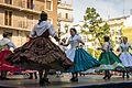 Fallas Bailes Populares 02.jpg