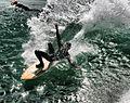 Falling surfer.jpg