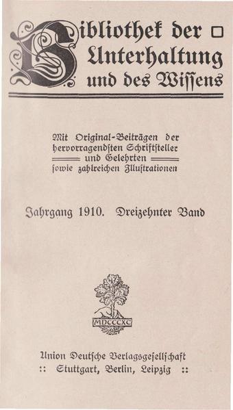 File:Falsch aufgefaßt.pdf