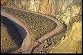 Falu gruva - KMB - 16000300019847.jpg