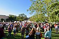 Families Belong Together - San Rafael Rally - Photo - 22 (28073391297).jpg