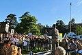Families Belong Together - San Rafael Rally - Photo - 47 (29069629068).jpg