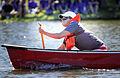 Family Day 13 Canoe 9096 (9938806333).jpg