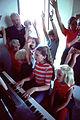 Family gathered around piano.jpg