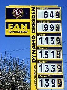 Pricing - Wikipedia