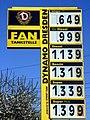 Fan-Tankstelle von Dynamo Dresden.JPG