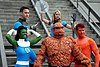 Fantastic Four Cosplays.jpg