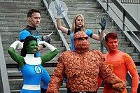 Fantastic Four Cosplays.jpg