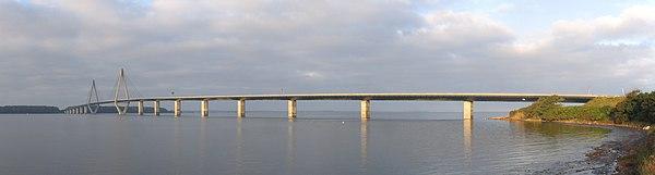 Farø-sydbroen01 2006-10-15.jpg