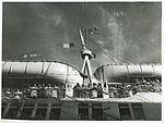 Farewelling RMS CARONIA (7834711644).jpg