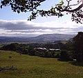 Farm near Carleton and Embsay Crag near Skipton - panoramio.jpg