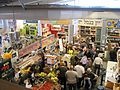 Farmers' markets in Tel Aviv 2011 1.jpg