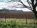 Farmland - geograph.org.uk - 389260.jpg