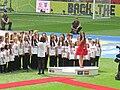 Faryl Smith FA Cup Final 2010.jpg