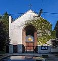 Favoriten Katholische Pfarrkirche Dreimal wunderbare Muttergottes.jpg