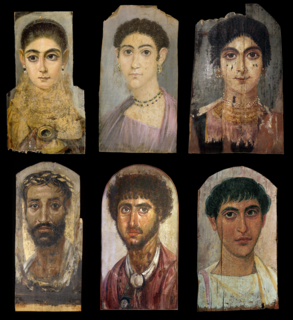 Roman people Historical national/ethnic group